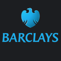 barclays_sq_dark_v2