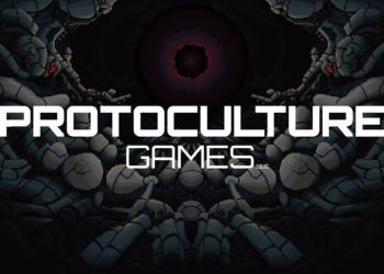 Illustration of PROTOCULTURE GAMES