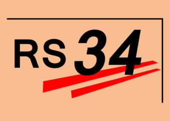 Illustration of RS34