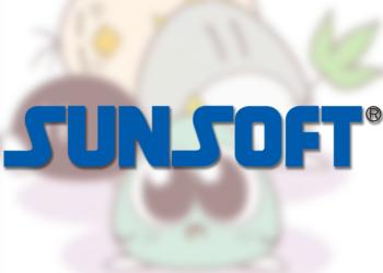 Illustration of SUNSOFT