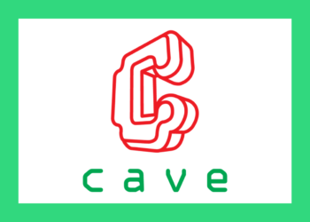 Illustration of CAVE